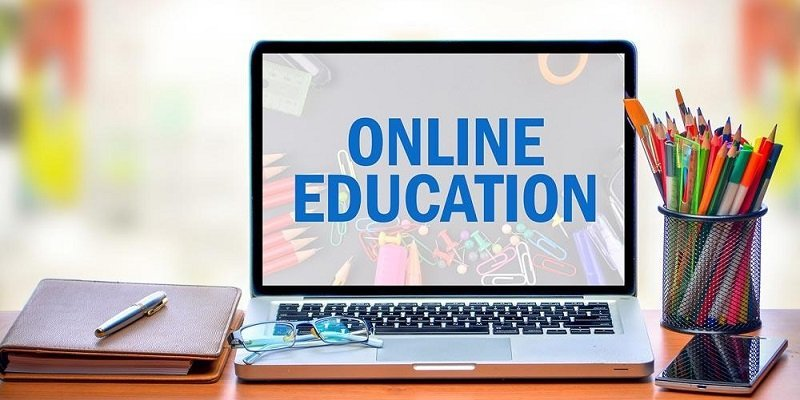 Online Education Seems Ineffective in rural areas