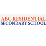 ABC Residential Secondary School
