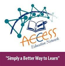 Access Education Network Pvt.Ltd.