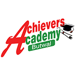 Achievers Academy / College