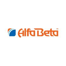 Alfa Beta Consultancy