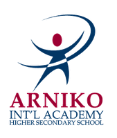 Araniko International Academy