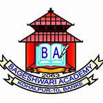 Bageshwori Academy