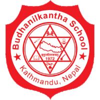 Budhanilkantha School