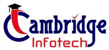 Cambridge Info tech