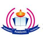 Caspian Valley College
