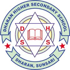 Dharan Secondary School