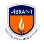 Vibrant Medical Institute