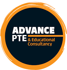 Advance PTE and Educational Consultancy