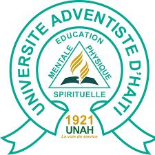 Université Adventiste d'Haïti