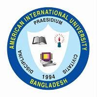 American International University-Bangladesh (AIUB)