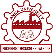 Anna Univerity