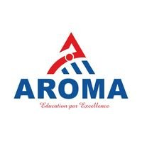 Aroma College
