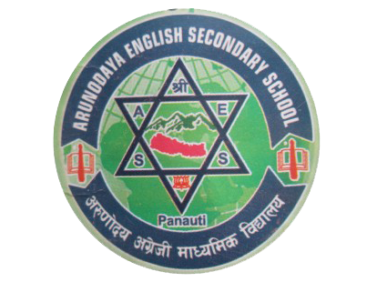 Arunodaya English Secondary School