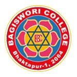 Bagiswori College