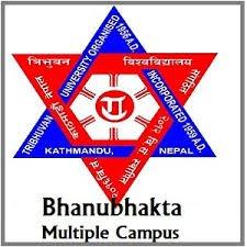 Bhanubhakta Multiple Campus