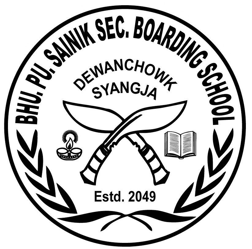 Bhupu Sainik Secondary Boarding School