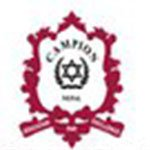 Campion Kathmandu Secondary School