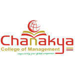 Chanakya College of Management