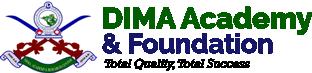 Dima Academy