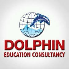 Dolphine Education Consultancy Centre pvt.Ltd.