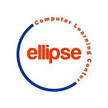 Ellipse Institute of Information Technology
