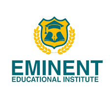 Eminent Educational Institute