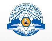 Far-Western University