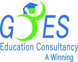 Goes Educational Consultancy