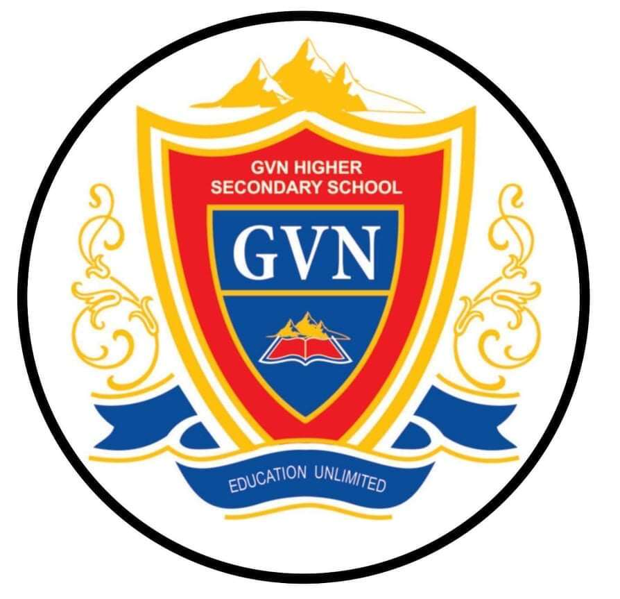 GVNS School/College