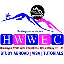 Himalyan world wide Educational Consultancy