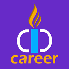 International Career Counselling Center (ICCC)