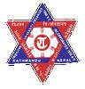 Janata Multiple Campus