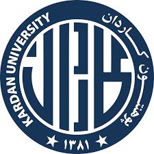 Kardan University Taimani Campus