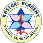 Kasturi Academy