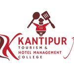 Kantipur Tourism and Hotel Management College