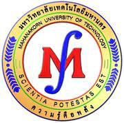 Mahanakorn University of Technology