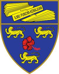 Malaya University
