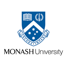The Monash University