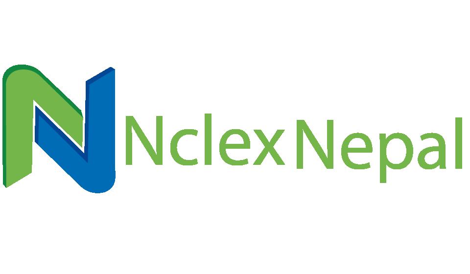 NCLEX Preparation