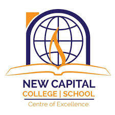 New Capital School & College
