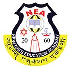 Newton's Education Academy