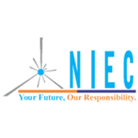 Nepal International Education Consultancy