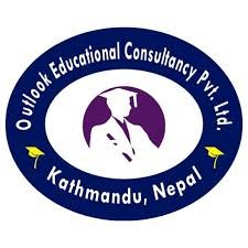 Outlook Educational Consultancy
