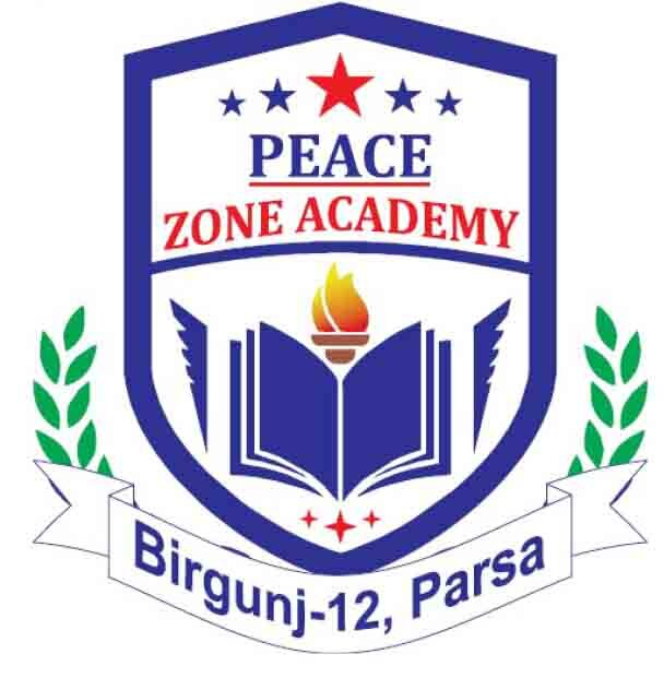 Peace Zone Academy