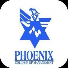 Phoenix College of Management
