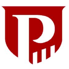 Platinium Management College