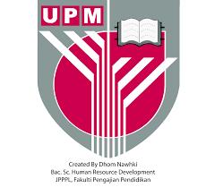 Universiti Putra Malaysia (Universiti Putra Malaysia (UPM))