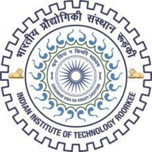 Indian Institute of Technology Roorkee