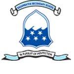 Sagarmatha Higher Secondary School
